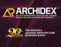 ARCHIDEX2019