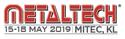 MT_2019_event