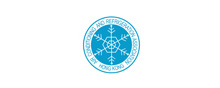 Hong Kong Air Conditioning and Refrigeration Association