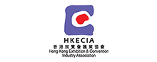 Hong Kong Exhibition & Convention Industry Association