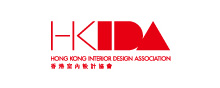 Hong Kong Interior Design Association
