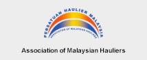Association of Malaysian Hauliers