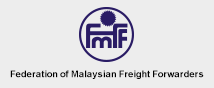 Federation of Malaysian Freight Forwarders (FMFF)
