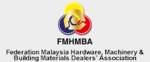 Federation Malaysia Hardware, Machinery & Building Materials Dealers' Association (FMHMBA)