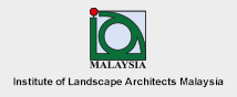 Institute of Landscape Architects Malaysia
