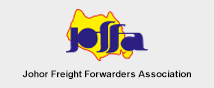 Johor Freight Forwarders Association