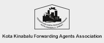 Kota Kinabalu Forwarding Agents Association