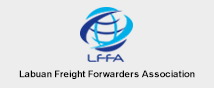 Labuan Freight Forwarders Association (LFFA)