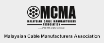 Malaysian Cable Manufacturers Association (MCMA)