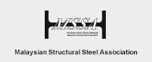 Malaysian Structural Steel Association (MASSA)