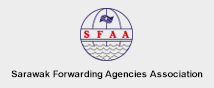 Sarawak Forwarding Agencies Association (SFAA)