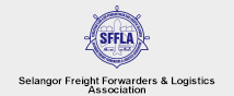 Selangor Freight Forwarders & Logistics Association (SFFLA)