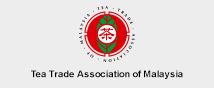 Tea Trade Association of Malaysia