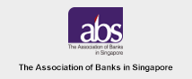 The Association of Banks in Singapore