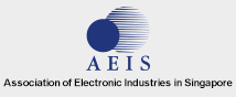Association of Electronics Industries in Singapore