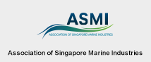 Association of Singapore Marine Industries