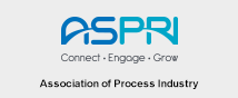 Association of Process Industry