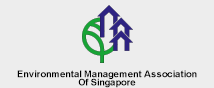Environmental Management Association of Singapore