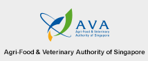 Agri-Food & Veterinary Authority of Singapore