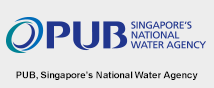 PUB, Singapore's National Water Agency