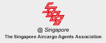 The Singapore Aircargo Agents Association