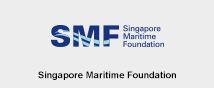 Singapore Maritime Foundation