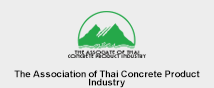 The Association of Thai Concrete Product Industry