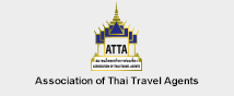 Association of Thai Travel Agents