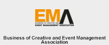 Business of Creative and Event Management Association
