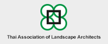 Thai Association of Landscape Architects