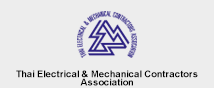 The Electrical & Mechanical Contractors Association