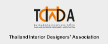 Thailand Interior Designers' Association