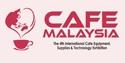 Cafe Malaysia 2018el