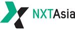 NXTAsia 2018